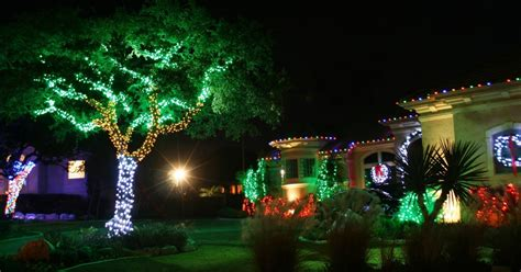 best 28 outdoor christmas lights no townsville