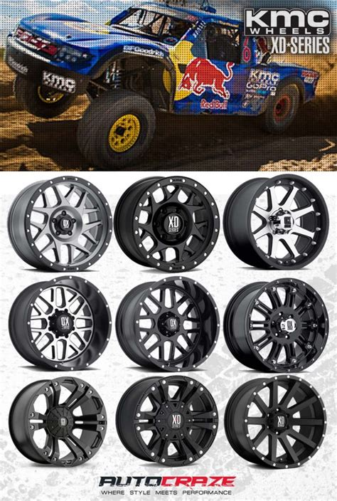 best 4x4 for road road wheels best 4x4 road rims and tires packages