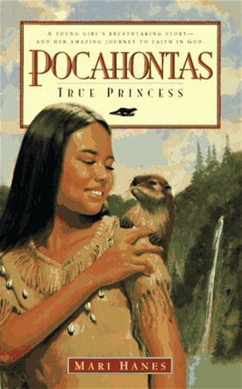 true story of pocahontas true princess a s breathtaking