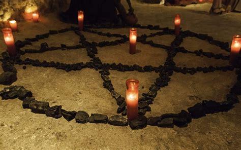 satanic ritual abuse sra psychological healing center