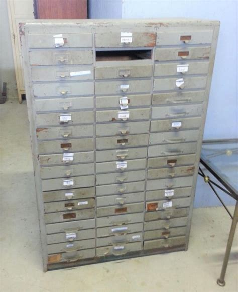 antique file cabinet for sale antique file cabinet for sale classifieds
