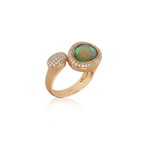 Gemstone Jewelry by Yael Designs Debuts Toi Moi Collection Of Gemstone Jewelry