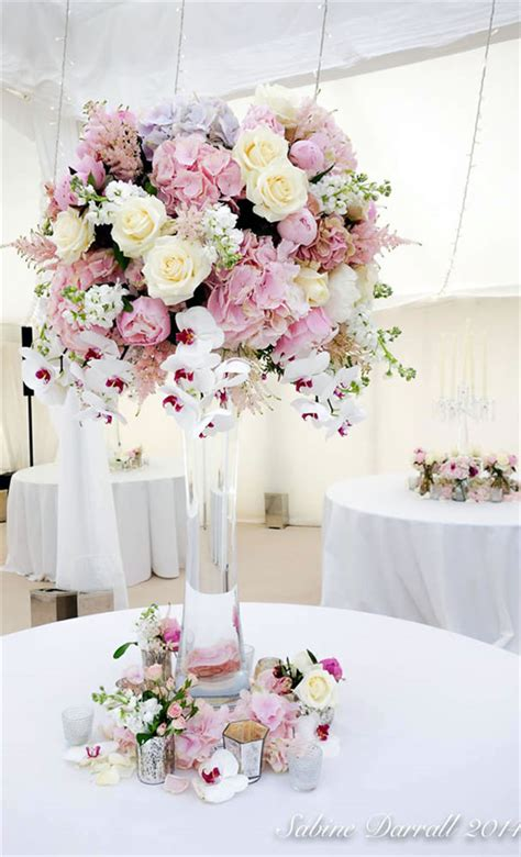 wedding centerpieces with flowers 20 truly amazing wedding centerpiece ideas deer pearl flowers