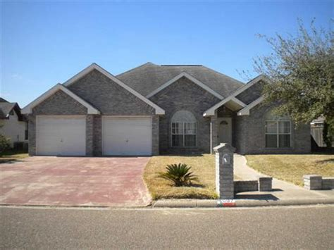 houses for sale in edinburg tx 607 boardwalk st edinburg texas 78539 reo home details foreclosure homes free