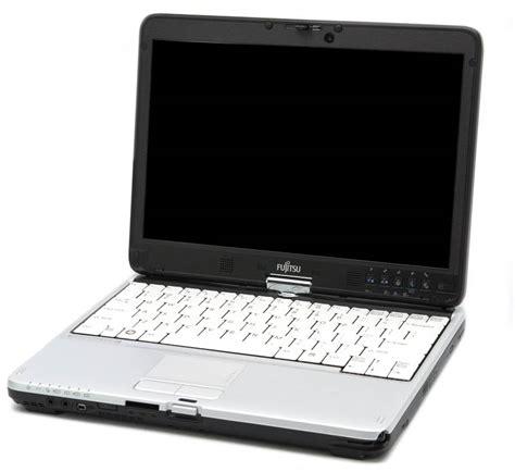 Memory Laptop Fujitsu fujitsu lifebook t731 12 1 quot laptop i5 2540m 2 60ghz 2gb memory 160gb hdd