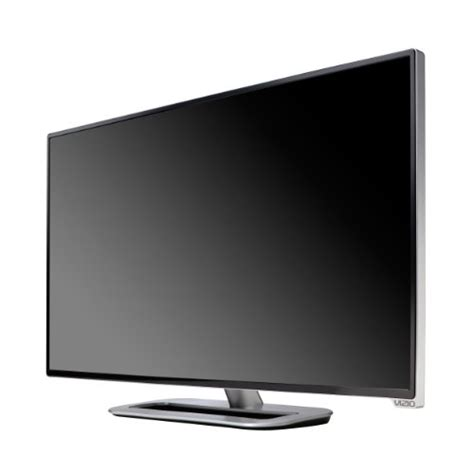 visio led vizio m322i b1 32 inch 1080p 120hz smart led tv best