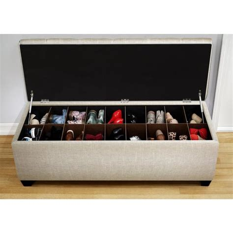 shoe storage solutions 14 smart shoe storage solutions to get rid of shoe piles