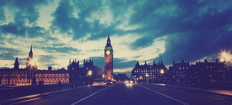 themes for london london wallpapers hd download