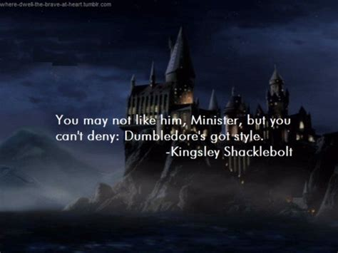 best harry potter 30 best harry potter quotes style arena