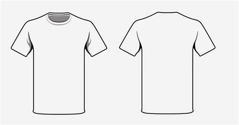 Kaos Baju T Shirt Oblong Great tshirt wala