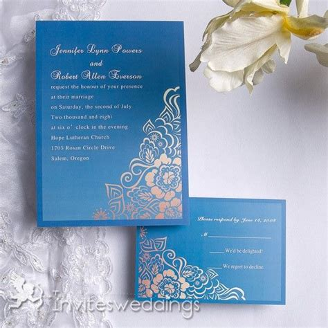 invitesweddings coupon codes best 25 beautiful wedding invitations ideas on