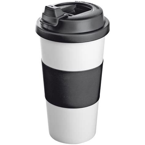 Plastic Travel Mug   Coffee Mugs South Africa