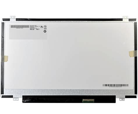 Speaker Laptop Asus X450 X450c X450ca X450cc lcd led 14 inc acer one 14 z1401 series tittle