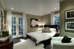 what are colors for a bedroom 5 times white curtains totally stole the show modernize