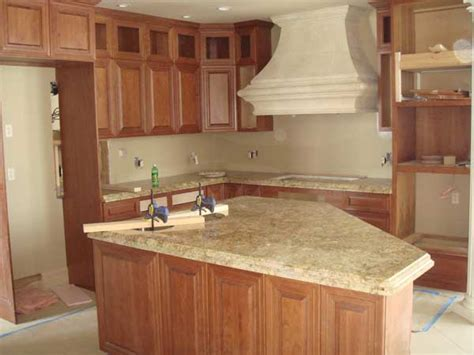 Fort Wayne Granite Countertops by Keystone Designs Granite Countertops At The Cliffs In