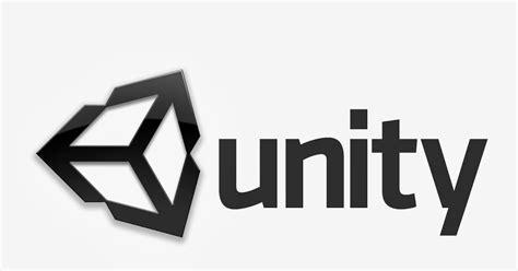 tutorial belajar unity 3d tutorial unity 3d membuat first person shooter sederhana