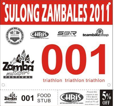 Mba Triathlete Shirt by Zamba Multisport Festival Race Results And