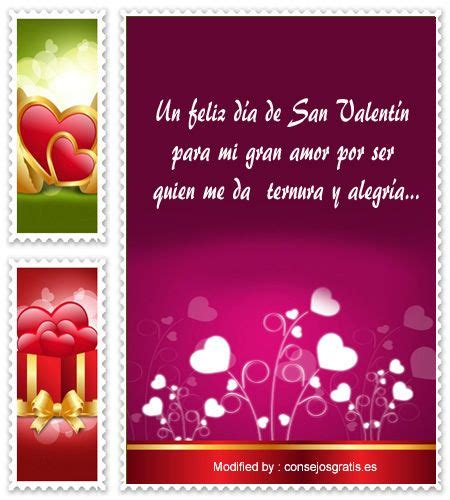 textos de amor y amistad para mi novio tarjetas de amor enviar postales del dia del amor y la amistad enviar