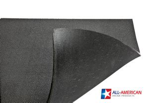 All American Mats by All American Arena Products Products 2016 Sales