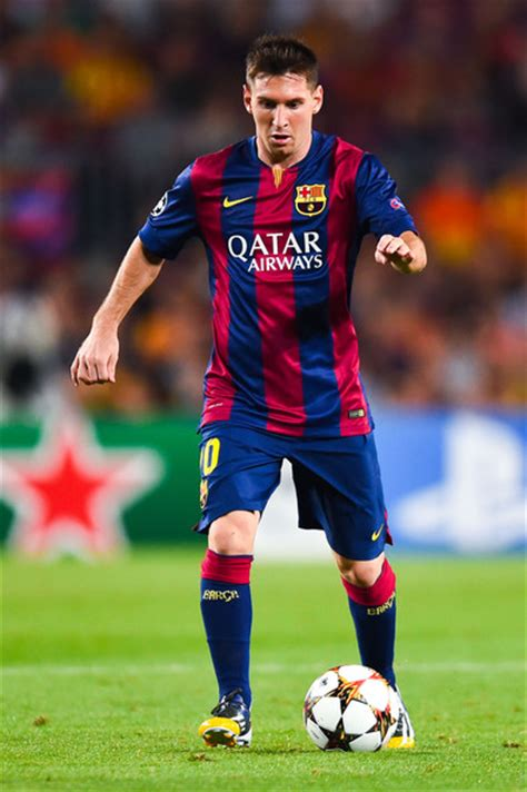 lionel messi fc barcelona biography lionel messi photos fc barcelona v apoel fc 5279 of