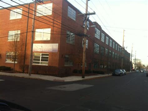Montgomery County Pa Prothonotary Search Silk Factory Lofts In Lansdale Sold In Sheriff Sale Montgomeryville Pa Patch