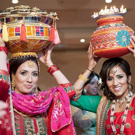 Wedding Ceremony Wiki by Buddhist Wedding Traditions Wiki Wedding Ideas 2018