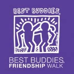 best buddies 2016 best buddies friendship walk louisville ky best