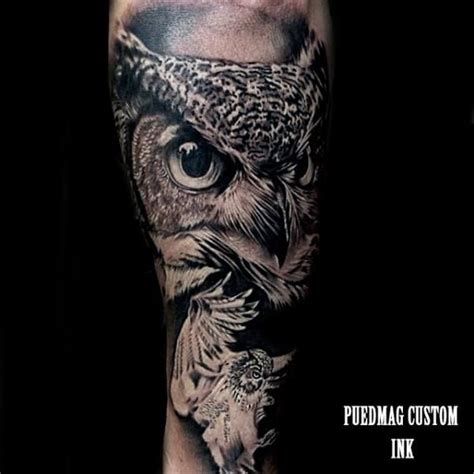 owl tattoo meaning japanese 36 best owl angel tattoos images on pinterest owl