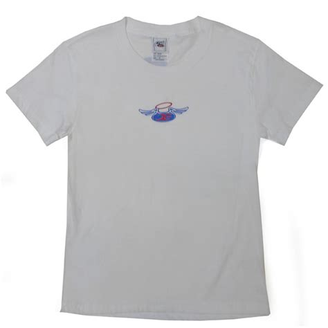 Tshirt Cruel cruel shirt