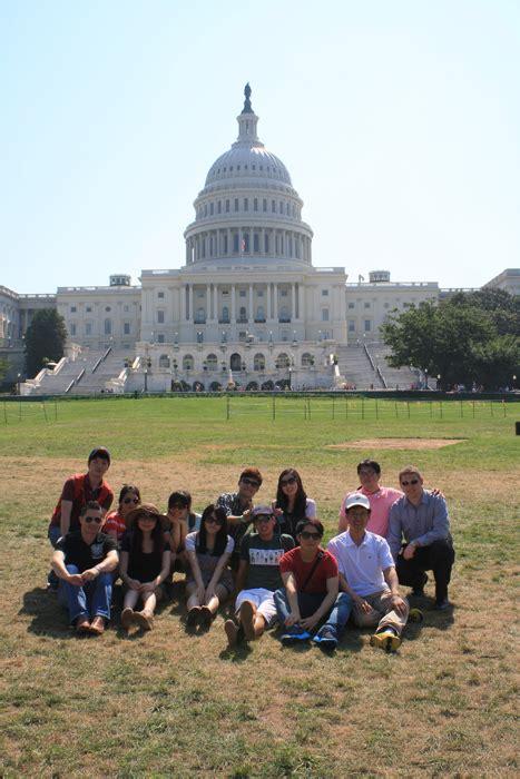 U S Congress 2013 u s congress korean national assembly exchange