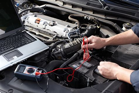 car batteries katy tx vehicle inspections emissions testing car inspection