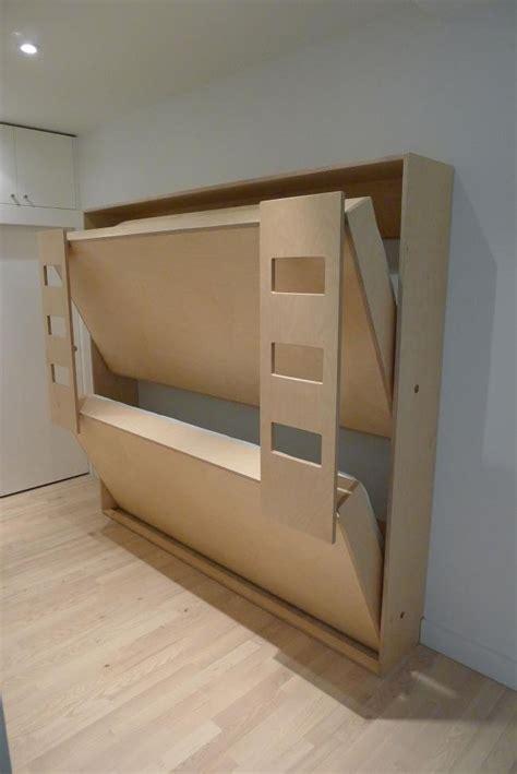 House Floor Plans With Hidden Rooms by Litera Plegable Para Habitaciones Peque 241 As