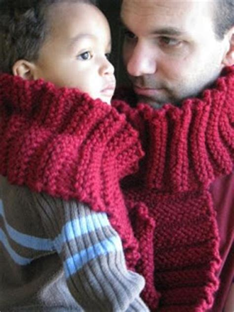 free chunky scarf knitting patterns uk yarn obsession knit chunky scarf free pattern