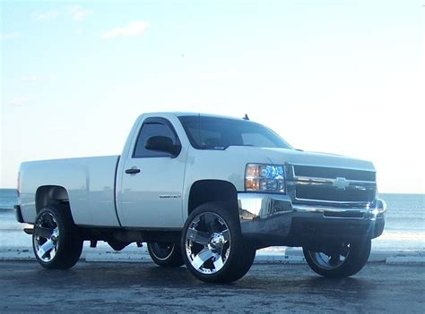 Attanta Hd 2500 3 Way For Vd 2500 image gallery 2007 chevy 2500