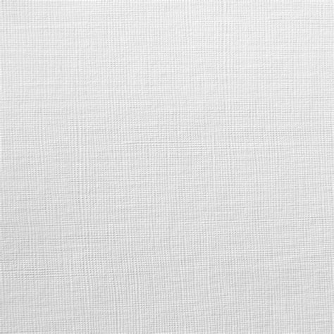 white linen printing papers linen paper vs cream paper 4over4 com