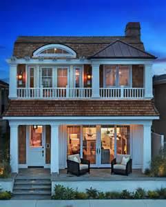 Beach Cottage Home Plans by California Beach House Home Bunch Interior Design Ideas