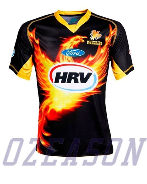 jersey pattern design custom sublimation cricket uniform design quotes