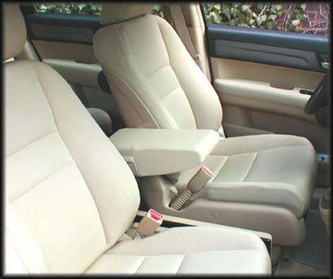 jj upholstery honda crv armrest honda cr v wide armrests passenger