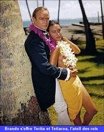 filme schauen une étoile est née etoiledelune tahiti la saga de la bounty le cinema qui