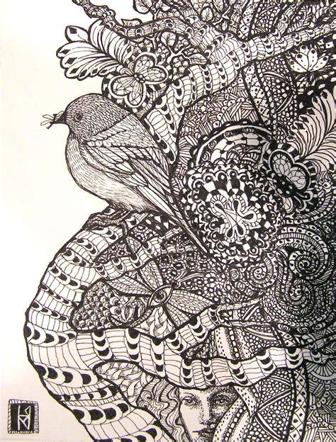 zentangle images google search zentangle art zentangle brandon s notepad