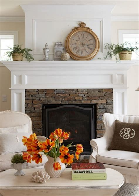 installing a fireplace mantel woodworking projects plans