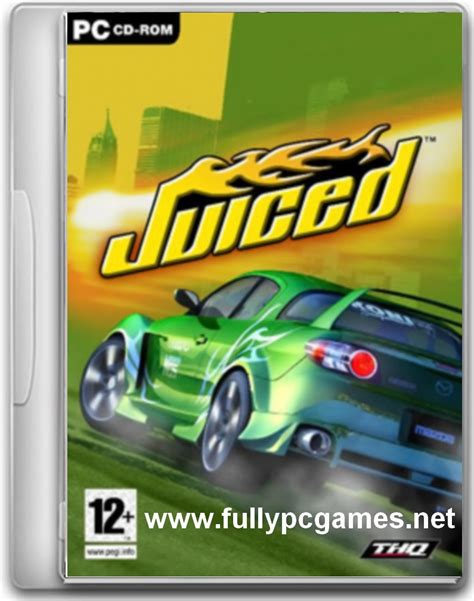 juiced game free download full version for pc juiced game free download full version for pc