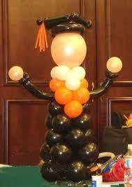 cuanto cuesta una decoracion con globos adorno decoraci 243 n con globos egresado egresados 380 hbxj3
