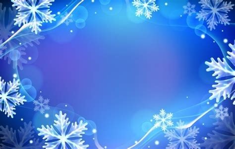 background wallpaper for commercial use winter background vector free vector download 40 409