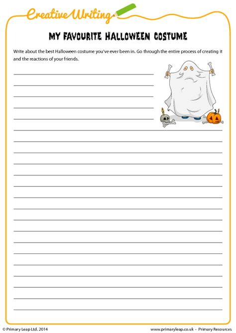 october writing paper 119 free october worksheets for your esl classes