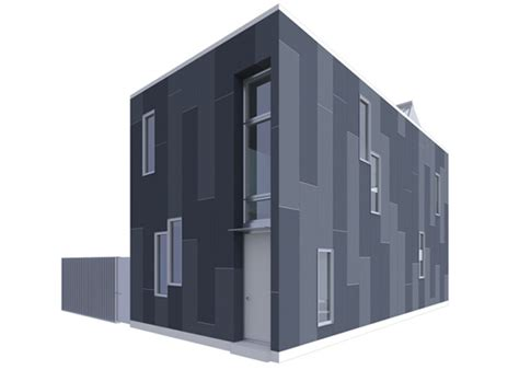 house plans 100k mission possible leed certified homes for 100k