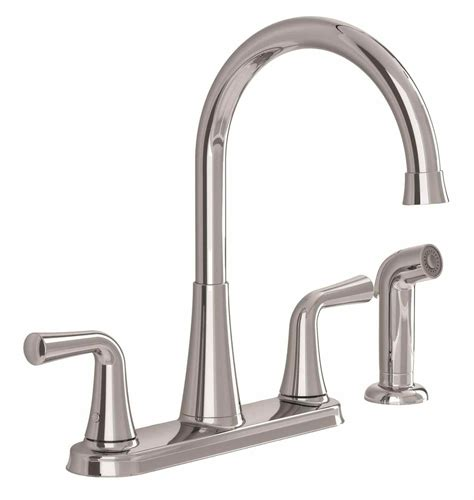 bathroom sink faucets parts delta bathroom faucet repair parts farmlandcanada info