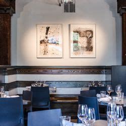 Blue Room Cambridge by The Blue Room And Belly Wine Bar Will On July 1