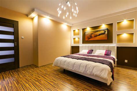 fung shway bedroom fung shui bedroom with wood interior design ideas
