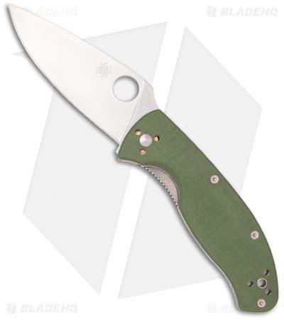 how do you a pocket knife pocket knives what do you carry freeks